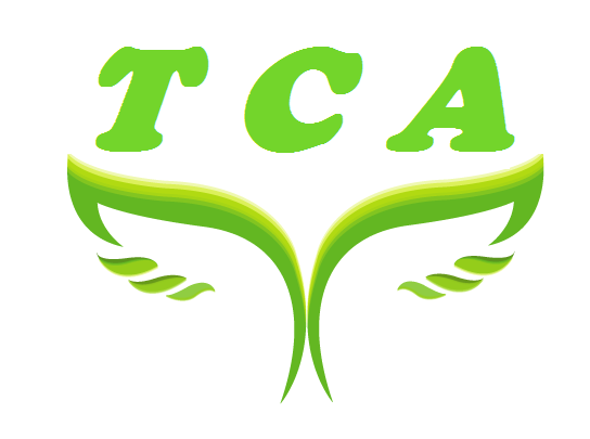 TCA Technology Co., Ltd